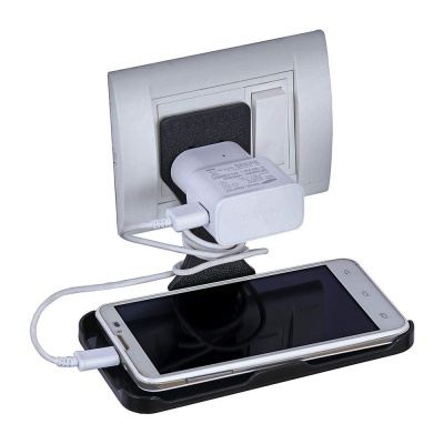 UI058 Mobile Charging stand - Set of 50Pcs